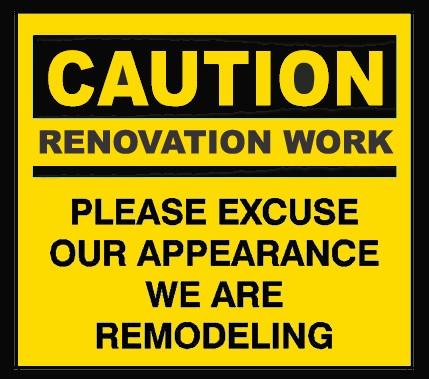 Remodeling-1
